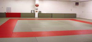 jual matras karate judo aikido silat jujitsu taekwondo yong mo do gulat wushu kempo harga grosir pabrik murah