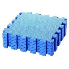 matras latihan karate agen distributor grosir pabrik harga produsen supplier toko lapangan gelanggang arena karpet alas