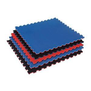 matras pencak silat agen distributor grosir pabrik harga produsen supplier toko lapangan gelanggang arena karpet alas