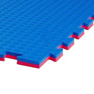 matras Tai Chi agen distributor grosir pabrik harga produsen supplier toko lapangan gelanggang arena karpet alas
