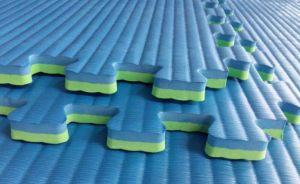 matras aikido surabaya agen distributor grosir pabrik harga produsen supplier toko lapangan gelanggang arena karpet alas