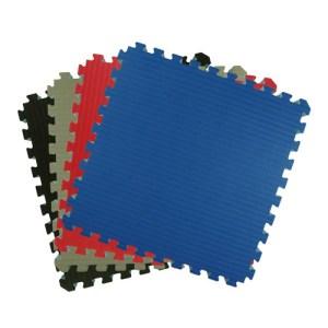 ukuran matras silat agen distributor grosir pabrik harga produsen supplier toko lapangan gelanggang arena karpet alas
