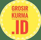 grosir-kurma-bekasi