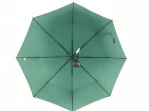 Grosir Payung Murah