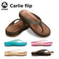 carlie flip 085888666607