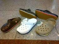 crocs duet retro 085888666607