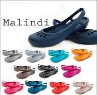 crocs malindi 085888666607