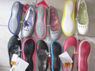 crocs skylartone 085888666607
