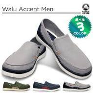 crocs walu accent 085888666607