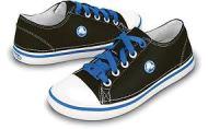 hover sneaker kids black 085888666607