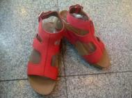 jual fitflop arena 085888666607 (2)