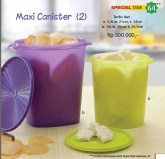 Maxi Canister (2)