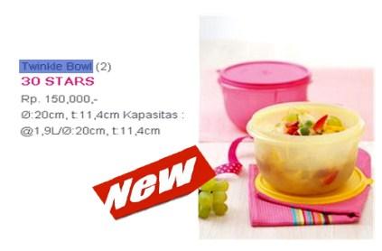 Tupperware10