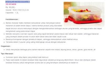 Tupperware3
