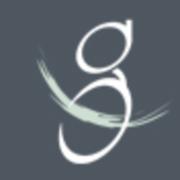 Grosmann Schilders - Schildersprojecten | Bedrijfsvloeren