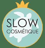 slow cosmétique huiles essentielles