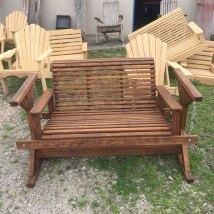 Cypress Swings And Outdoor Furniture Lafayette La