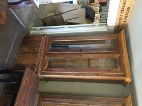 Custom Gun Cabinets in Lafayette | Best Wooden Gun Cabinets