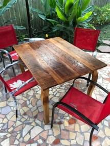 cypress outdoor furniture - grossie's