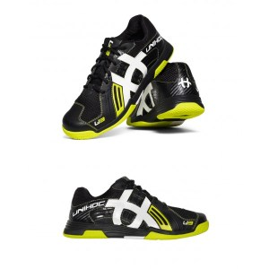 unihoc-u3-power-man