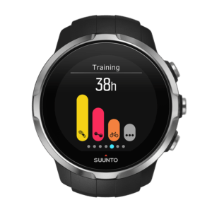 ss022649000-suunto-spartan-sport-black-front_view_training_load_duration_30d