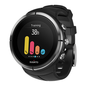 ss022659000-suunto-spartan-ultra-black-perspective-view_training-01