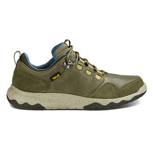 mens-teva-arrowood-lux-wp-olive-525157_366_rt