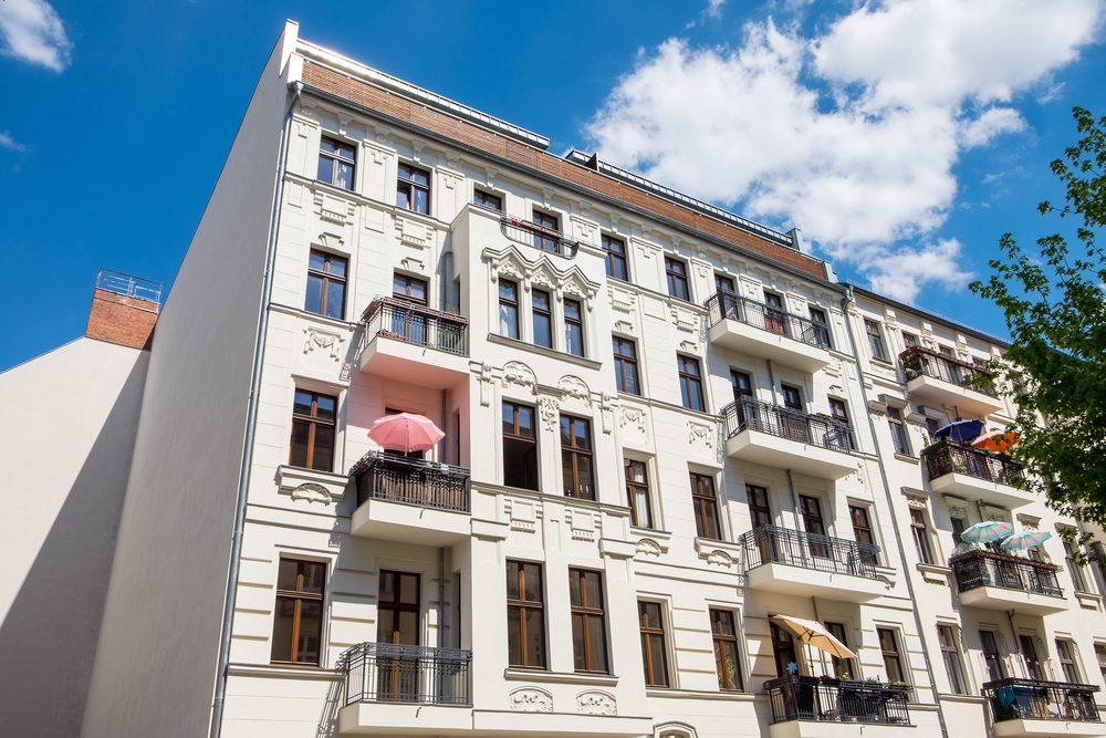 Berlin Immobilien Kaufen immobilien falkenberg ohne