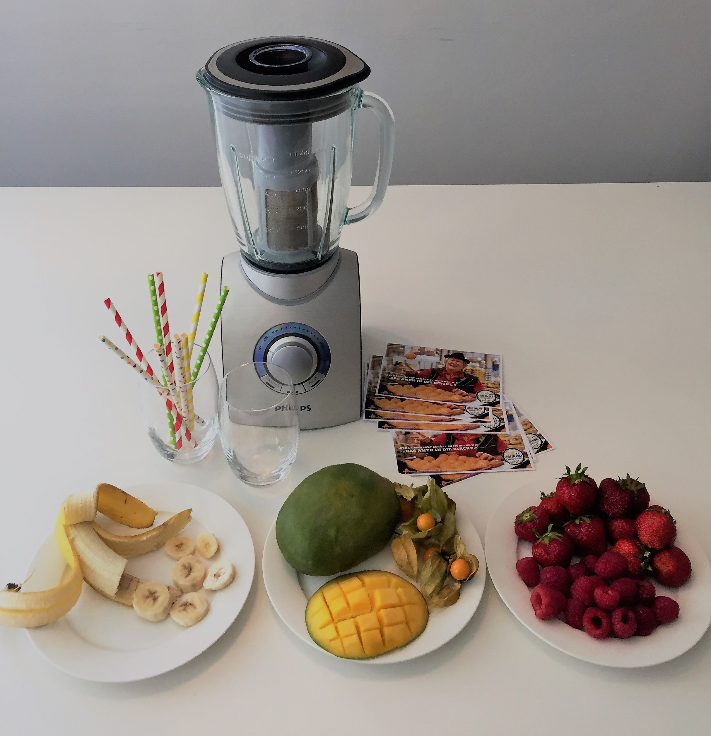 BlogSmoothie1