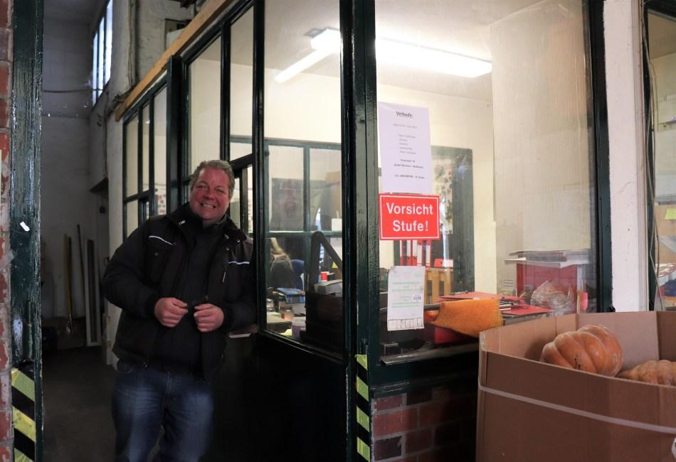 20180329_Grossmarkt_FritzKugler(c)_GrossmarktinSendlingJetzt_veröffentlicht_4
