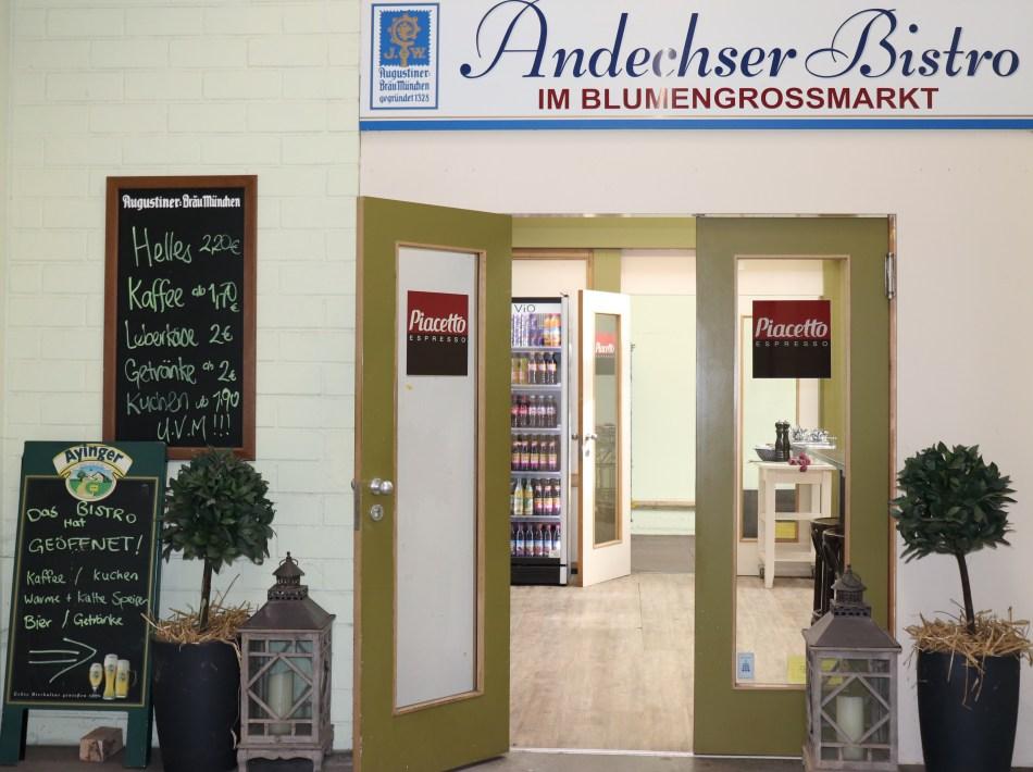 20180420_Grossmarkt_AndechserBistro-4_(c)_Grossmarkt_in_Sendling_Jetzt.jpg