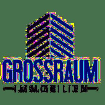 Grossraum Immobilien Logo
