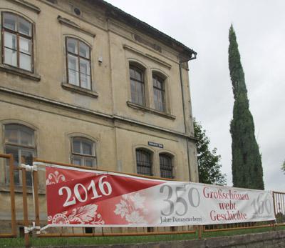 Festakt_webschule