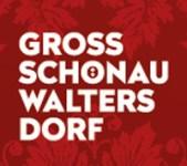 Logo-grossschoenau-waltersdorf