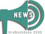 Neues vom Zukunftsprozess Großschönau 2030