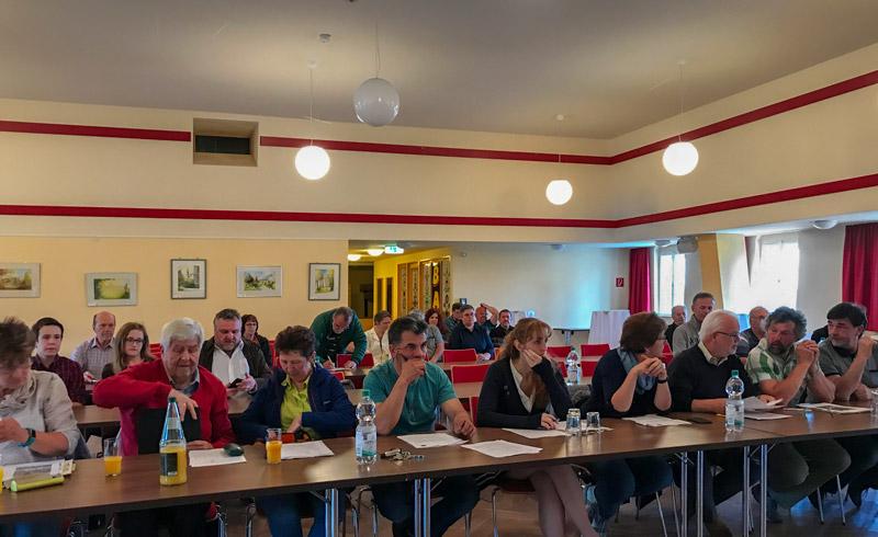 2018-04-25-gemeinderatssitzung