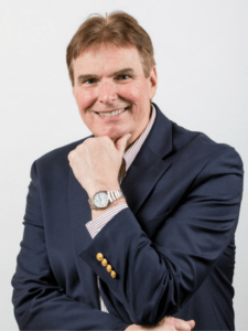 Employee Engagement Interview with Bob Kelleher, President and Founder, The Employee Engagement Group - GroSum TopTalk