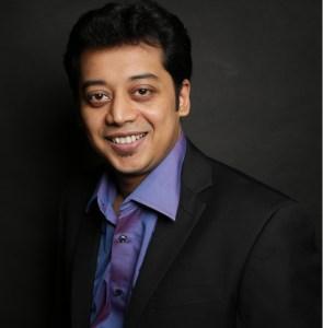 Performance Management Interview with Soumyasanto Sen, Co-Founder & Partner, People Conscience - GroSum TopTalk