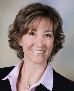 The Future of Performance Management Interview with Jennifer Currence, President, OnCore Management Solutions LLC - GroSum TopTalk