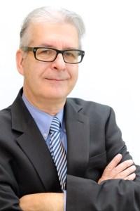 HR Analytics with David Creelman