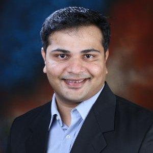 HR Analytics Interview with Rohan Sharma
