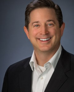 The Future of Performance Management with Brad Federman