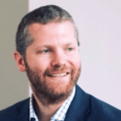 HR Analytics Interview with Mark Lawrence - GroSum TopTalk