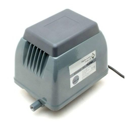 Enviro ET40 air pump