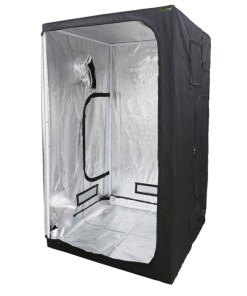 Grow Tents & Sheeting