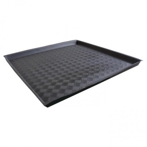 Flexi-Tray Flexible Trays