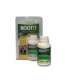 Root It 125ml
