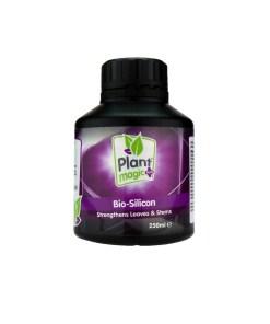 Plantmagic Hydro Silicon