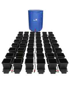 Autopot 48Pot System