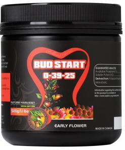 Plantlife Products Bud Start